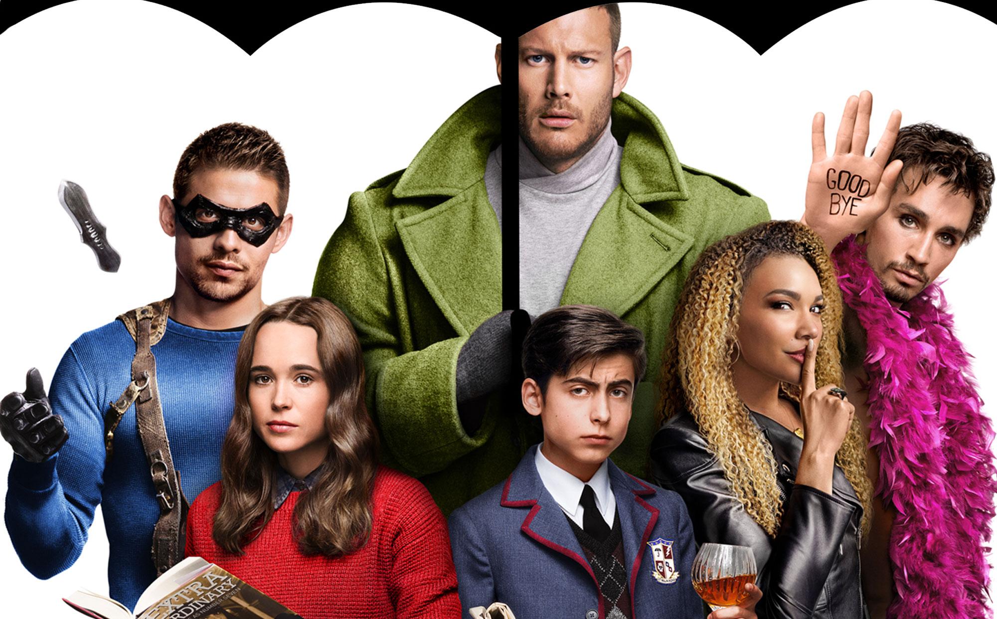 Co Polacy oglądali na Netflix w 2020 roku? Czas różnych emocji