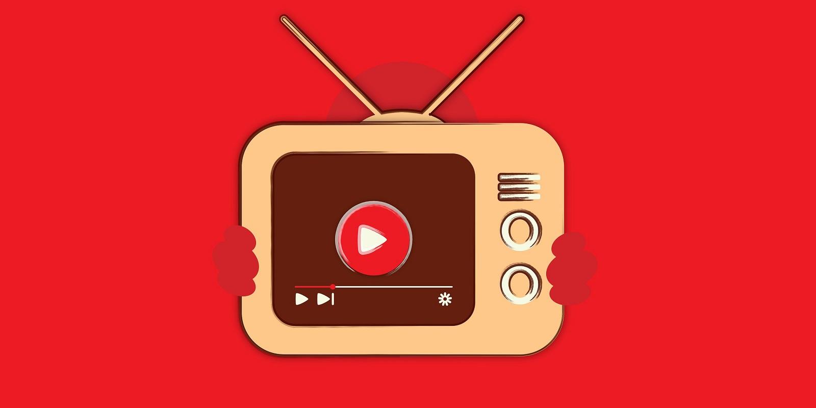 Sztuczna inteligencja automatycznie nałoży ograniczenia wiekowe na filmy w YouTubie