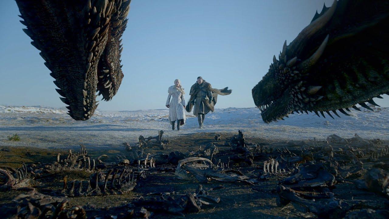 Najlepsze seriale HBO według Rotten Tomatoes