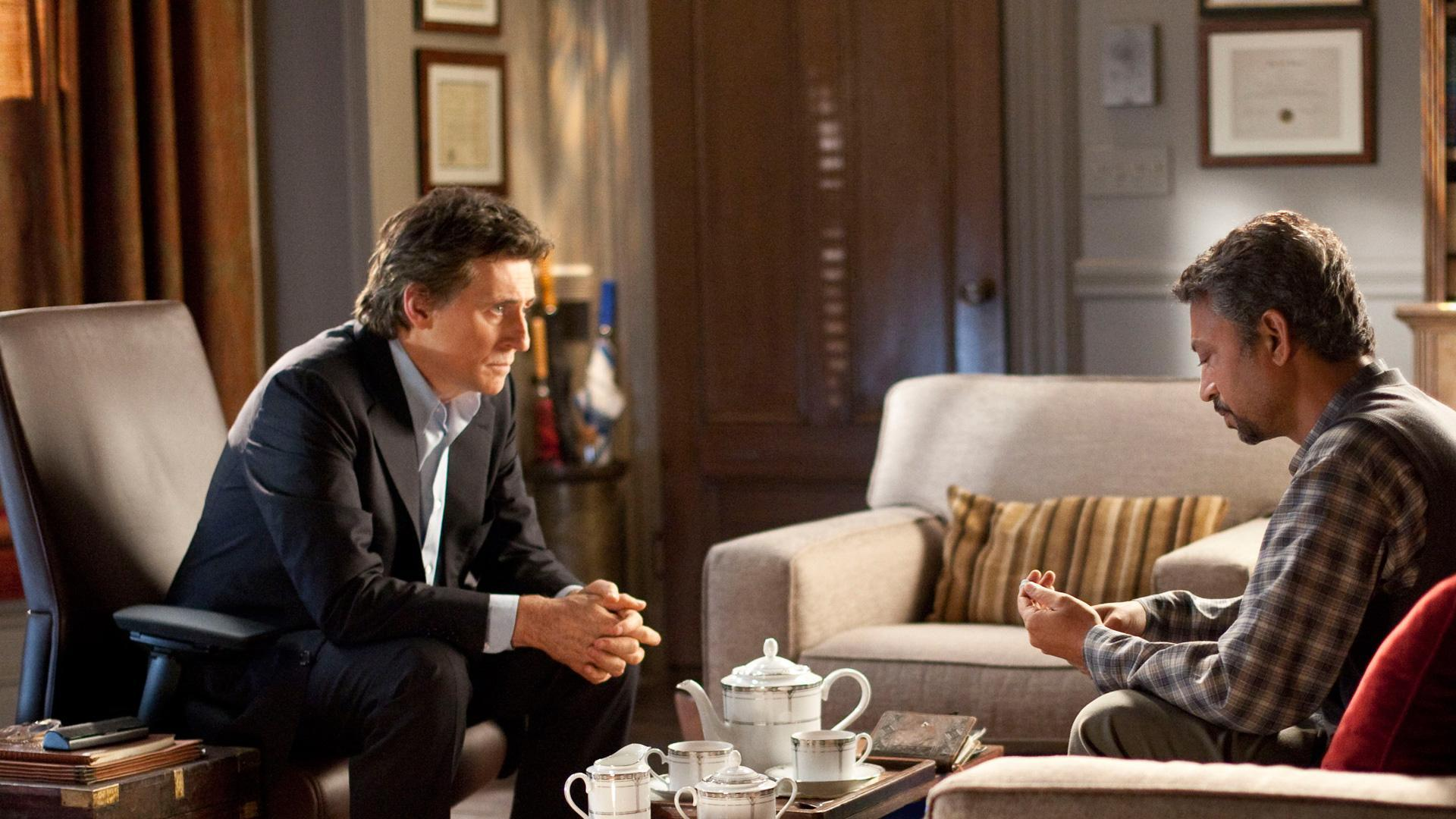 Terapia - HBO rozważa reboot serialu