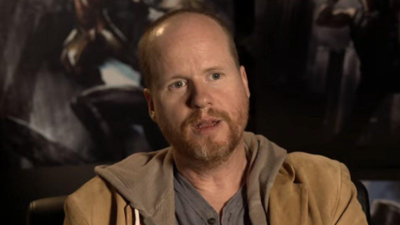 Panel Jossa Whedona usunięty z Comic-Conu. Powód? Za kulisami huczy od plotek