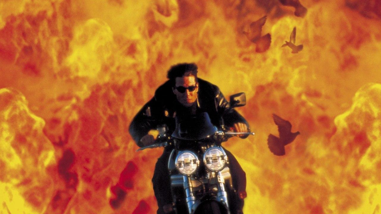 Mission: Impossible 7 ma być kręcone w Polsce. Dolnośląski most na celowniku Toma Cruise'a