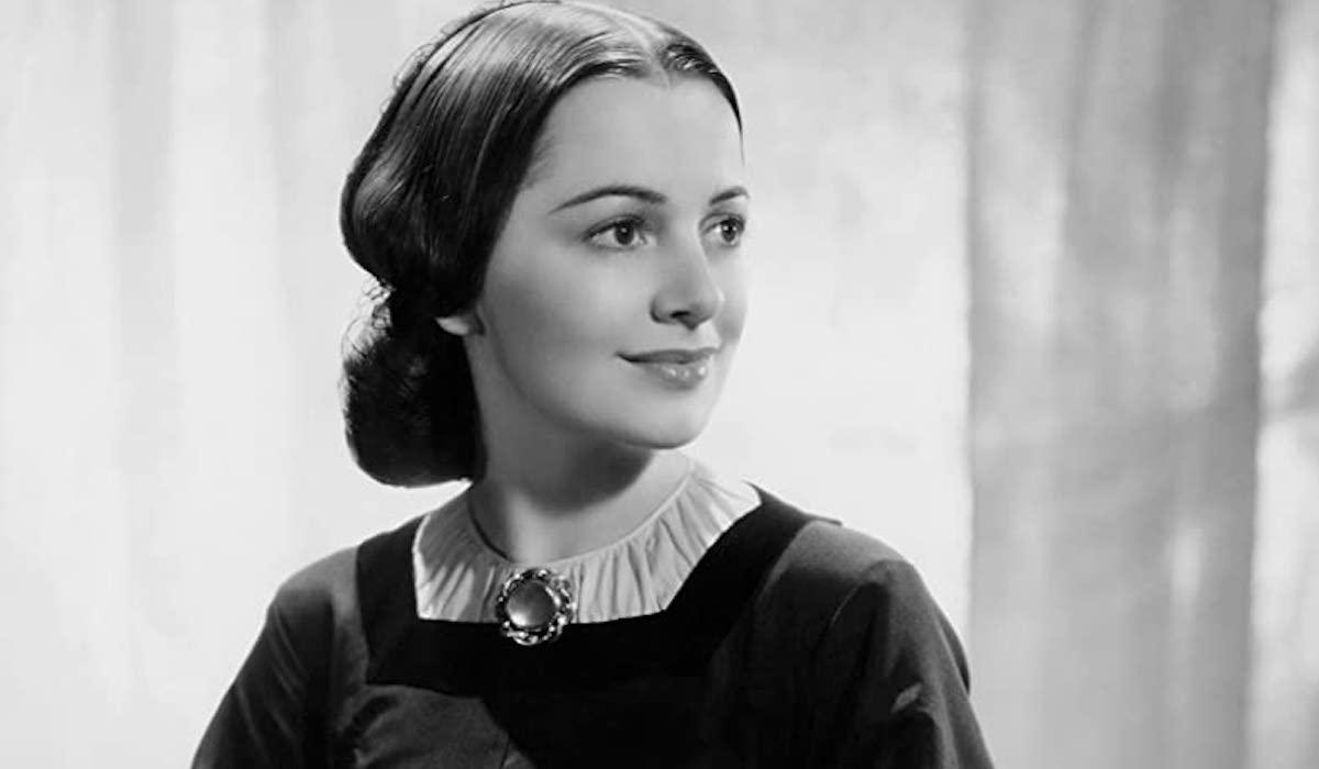 Olivia de Havilland nie żyje. Słońce Złotej Ery Hollywood zachodzi na naszych oczach