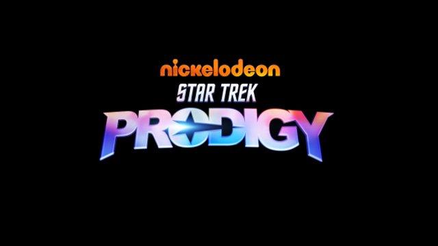 Star Trek: Prodigy - kolejny serial animowany w drodze. Wybrano reżysera
