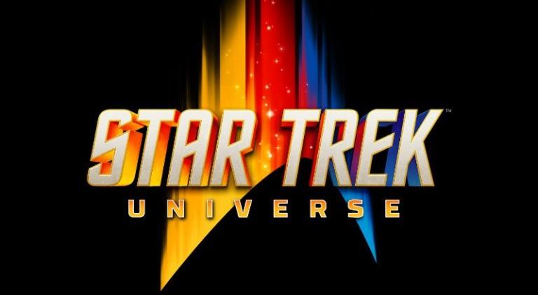 Star Trek na San Diego Comic-Con 2020 - obejrzyj panel