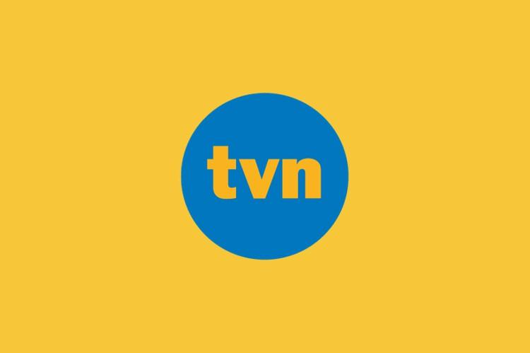 Jesienna ramówka TVN. Jakie seriale zobaczymy i kiedy?