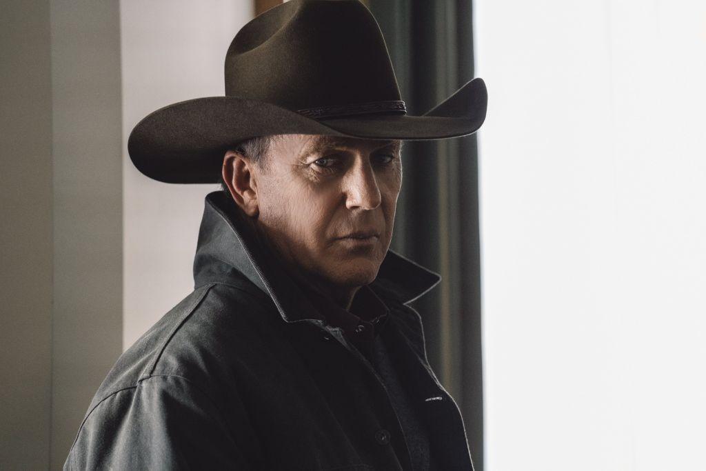 Yellowstone - będzie prequel serialu. Dekady przed wydarzeniami z oryginału