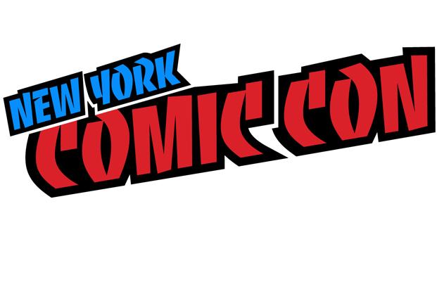 New York Comic Con 2020 - ogłoszenie części paneli. Jakie produkcje zagoszczą na konwencie?