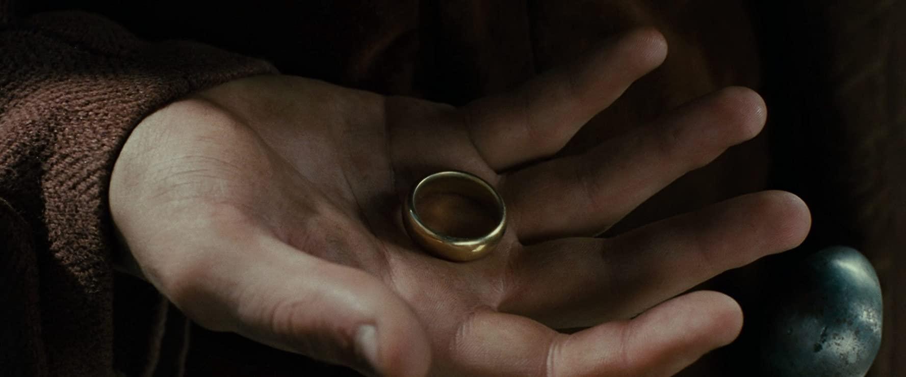 Władca pierścieni - Peter Mullan,  Augustus Prew i Cynthia Addai-Robinson w obsadzie serialu. Kto jeszcze?