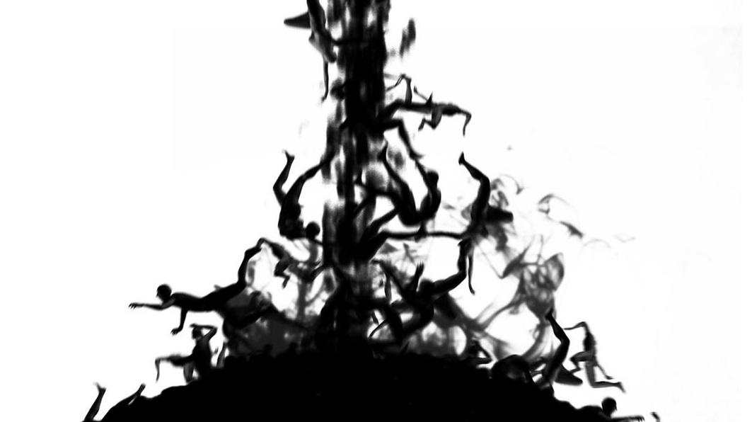 M. Night Shyamalan ujawnia tytuł i plakat swojego nowego filmu