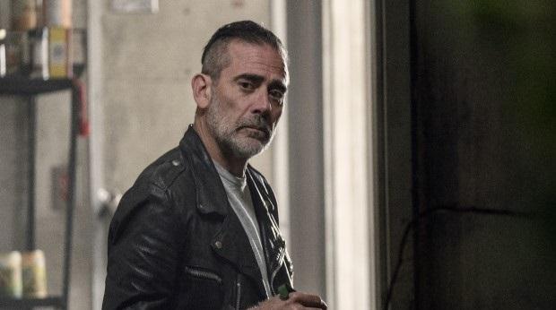 Koniec The Walking Dead. 11. sezon będzie ostatnim. Co dalej z uniwersum?