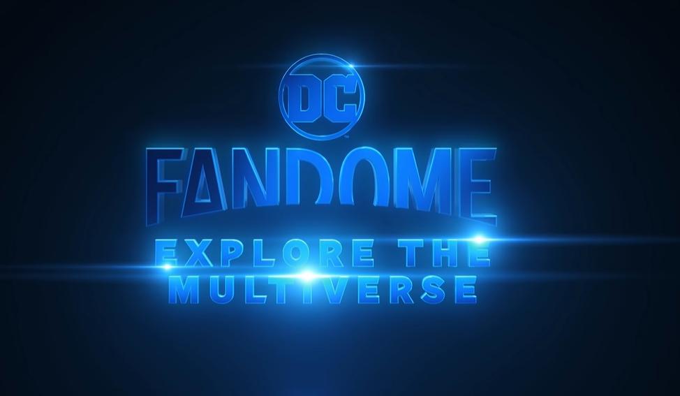 DC FanDome powraca z drugą częścią. Czego możemy się spodziewać?