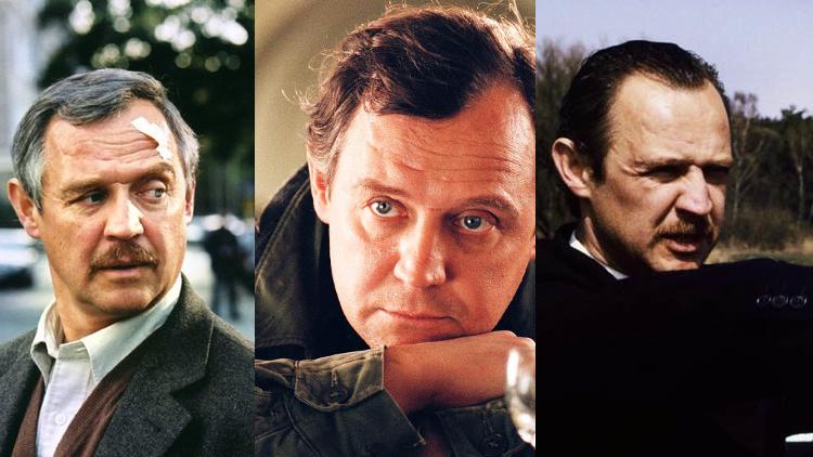 Marek Kondrat - wybitny aktor, pan z reklamy banku. Kim jest dla młodego pokolenia?