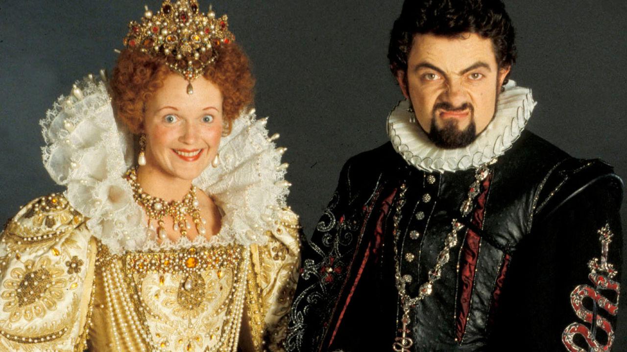 Najlepsze seriale komediowe w TVP VOD. Co warto obejrzeć?
