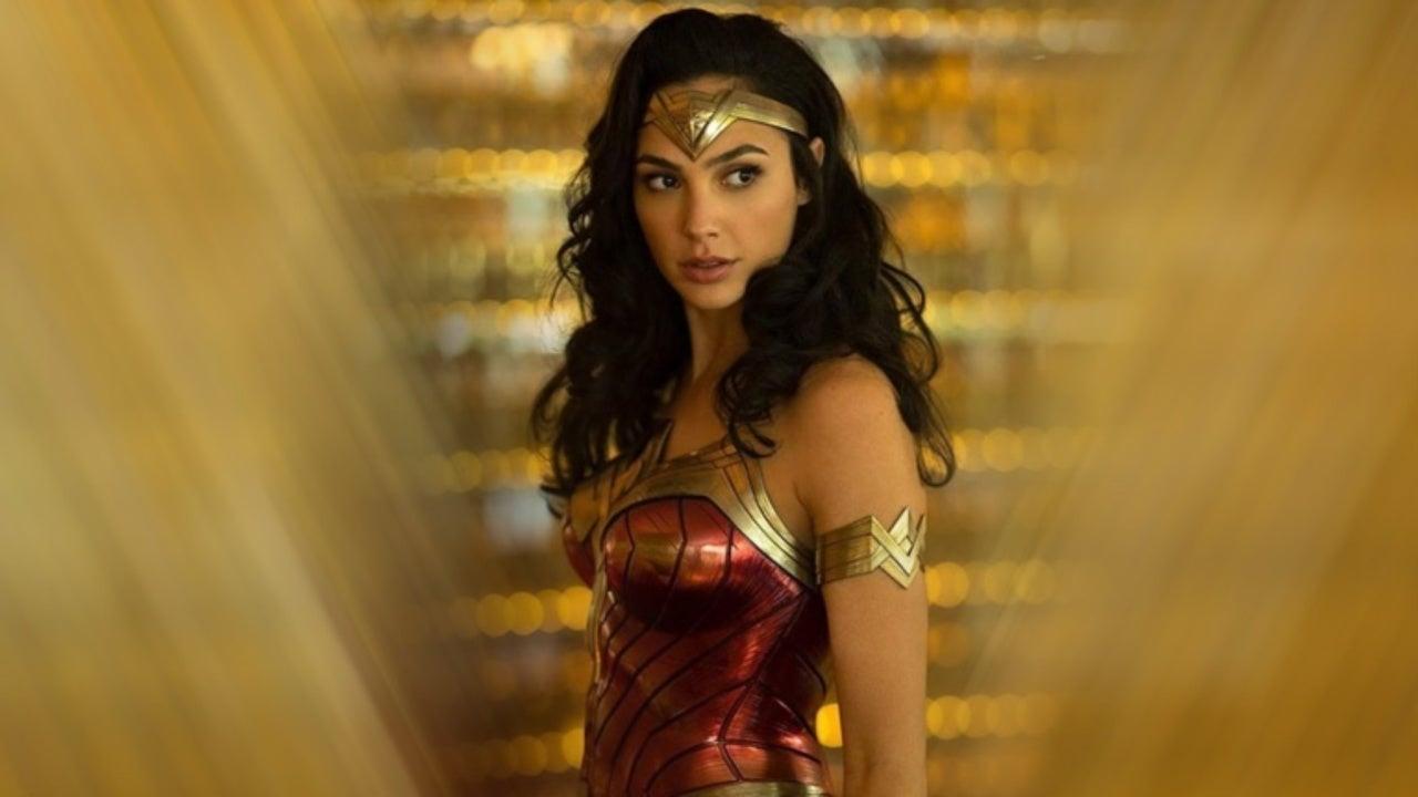 Wonder Woman 1984 - Patty Jenkins prawie zrezygnowała z reżyserowania filmu przez nierówność wynagrodzeń