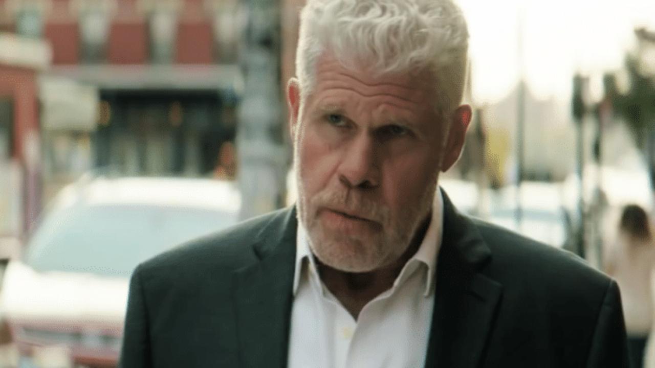 Don't Look Up - kolejne nazwiska w głośnej obsadzie filmu komediowego Netflixa