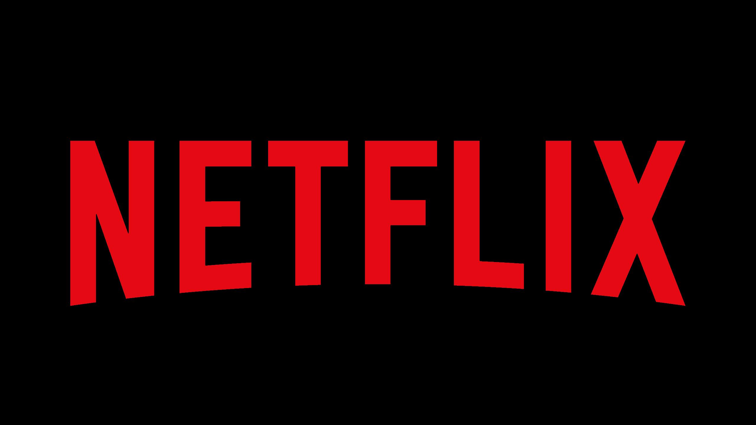 Twórca Black Mirror stworzy mockument dla Netflixa. Hugh Grant w obsadzie