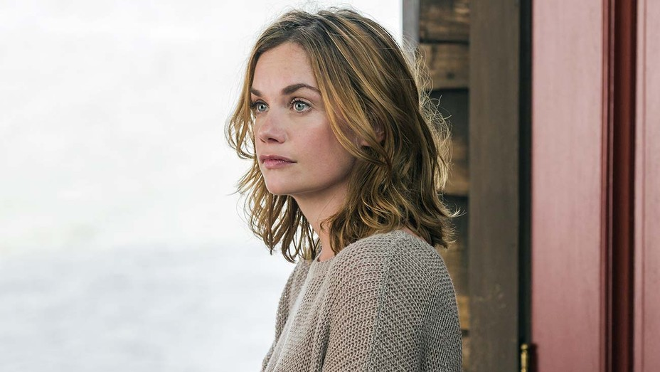 The Affair - Ruth Wilson komentuje swoje odejście z serialu przed finałowym sezonem