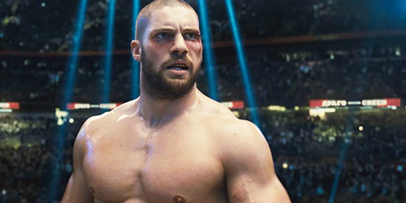 Borderlands - gwiazda Creed 2 dołącza do obsady filmu