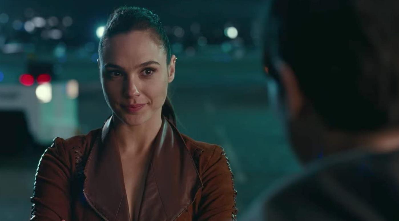 Justice League - Joss Whedon groził, że zniszczy karierę Gal Gadot? Nowe informacje