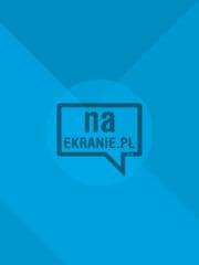 Konferencja prasowa TVN7 – nowości na wiosnę