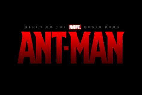 """""""Ant-Man"""" – oto pierwszy zwiastun filmu Marvela!"""