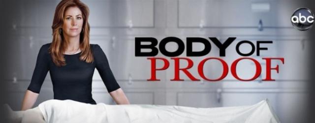 """Serial: """"Anatomia Prawdy"""" – 1.01"""