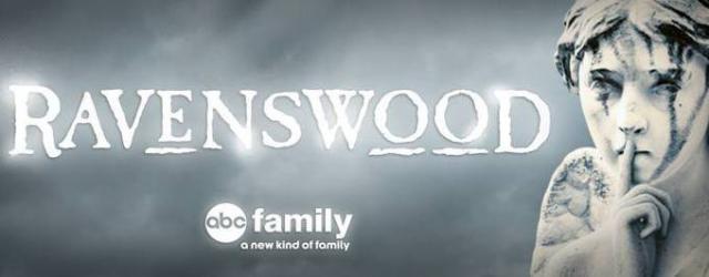 "ABC Family anuluje ""Ravenswood"", spin-offa ""Słodkich kłamstewek"""
