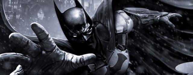 """Reżyser """"Splinter Cell: Blacklist"""" będzie wspierał twórców """"Batmana"""""""