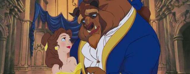 """Disney wybiera reżysera aktorskiej """"Pięknej i Bestii"""""""