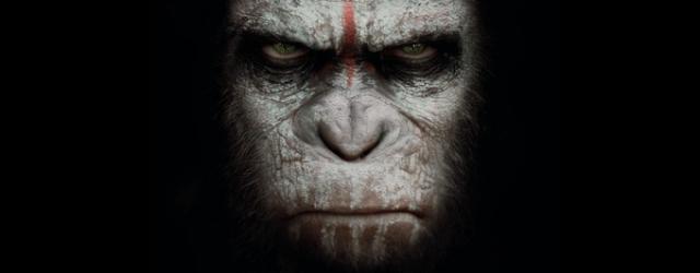"""""""Ewolucja planety małp"""": Równi i równiejsi – recenzja"""