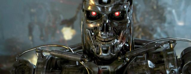 """""""Terminator 5"""" – poznaj oficjalny tytuł nowego filmu"""