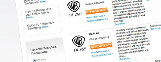Warner Bros. chce stworzyć własną platformę cyfrowej dystrybucji