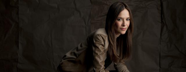 Jade Raymond opuszcza studio Ubisoft Toronto