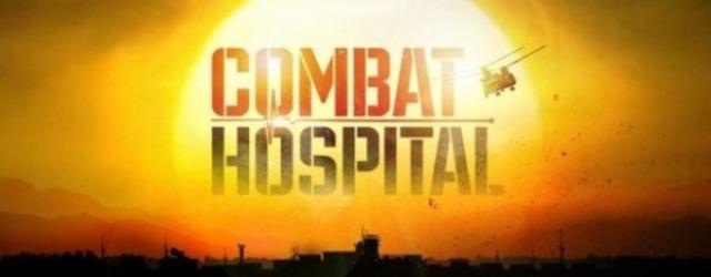 Combat Hospital – 01×01-02