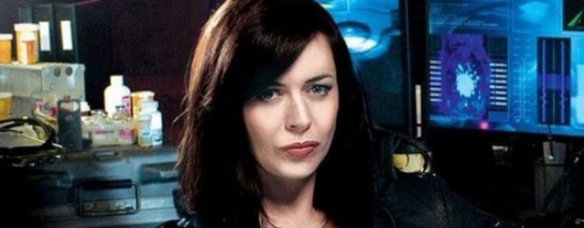 Torchwood – 04×01-02