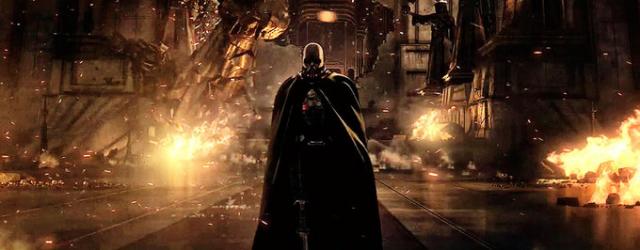 Star Wars: Knights of the Old Republic - film podobno ma scenarzystkę