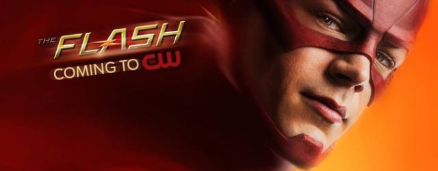 """""""The Flash"""": Nowy superbohater w mieście – recenzja"""