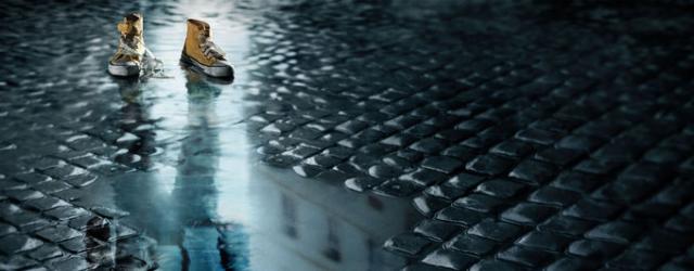 """""""The Missing"""": sezon 1, odcinek 1 i 2 – recenzja"""