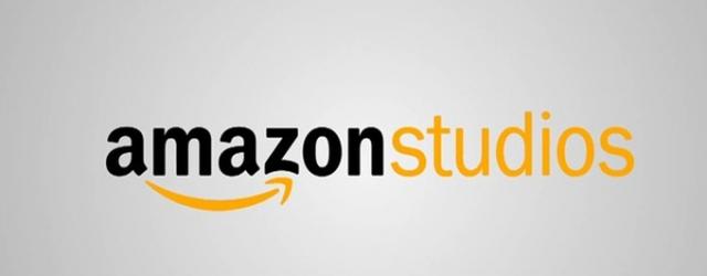 Platforma Amazon zamawia 7 pilotowych odcinków seriali