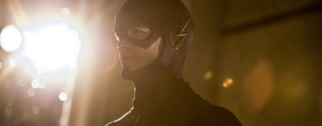 """The Flash"": sezon 1, odcinek 5 – recenzja"