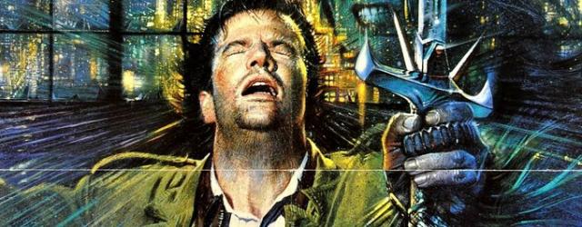 """Tom Cruise w nowej wersji filmu """"Nieśmiertelny""""?"""