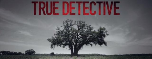 """Kolejne aktorki dołączają do obsady 2. sezonu serialu """"Detektyw"""""""