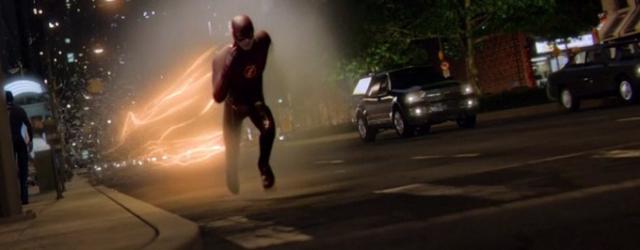 """The Flash"": sezon 1, odcinek 6 – recenzja"