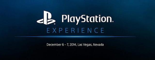 """Twórca """"God of War"""" zapowie nową grę na PlayStation Experience"""