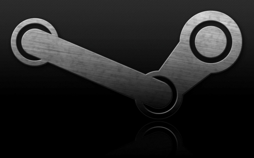 Valve obniża marżę na najlepiej sprzedające się gry