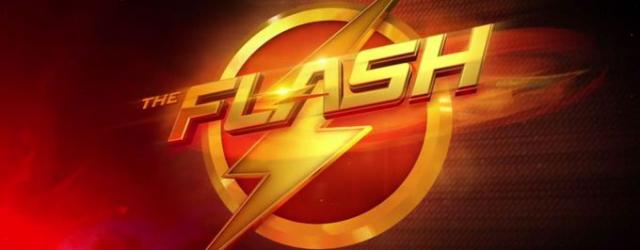 """The Flash"": sezon 1, odcinek 7 – recenzja"