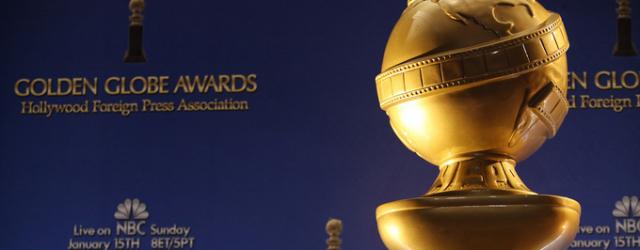 Złote Globy 2015 – ogłoszono nominacje