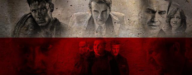 TOP 10 – Najlepsze polskie filmy 2014 roku