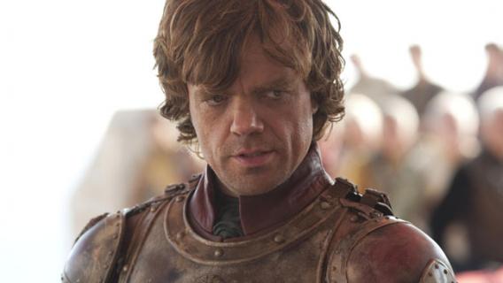Jaki będzie los Tyriona Lannistera po finale Gry o Tron? Peter Dinklage zabiera głos
